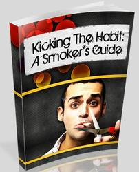 Kicking the Habit