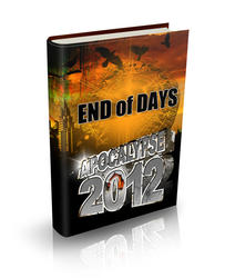 End of Days Apocalypse
