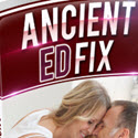 Ancient Ed Fix Breakthrough Vsl!! Killer Brand New Hook In Ed Market!!