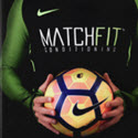 The Matchfit Method Review