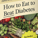 Defeating Diabetes Review