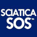 Bestselling Sciatica Sos (tm) + Bonus & Up To 90% C ~ Doctor Approved!