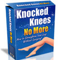 Knocked Knees No More Review