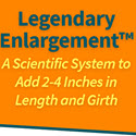 Legendary Enlargement
