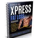 Xpress Fat Loss Workouts Review