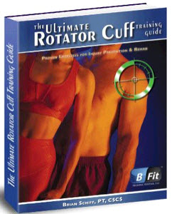 New Treatment of Rotator Cuff