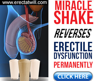 Best Treatment for Erectile Dysfunction