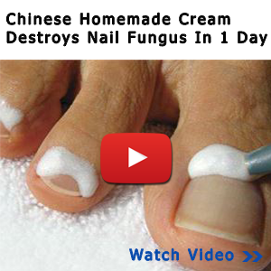 Most Effective Toenail Fungus Home Remedies