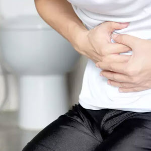 Constipation Help Relief In Minutes